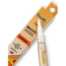Масло для кутикулы Апельсин 2мл. БиоБьюти