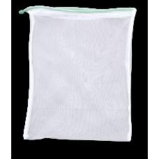 Многоразовые экомешочки Goroh Bags