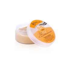 Маска для лица ВИТАМИННЫЙ ФРЕШ для всех типов/витаминная, улучшение цвета лица, 60g TM ChocoLatte