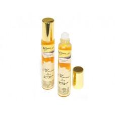 МАСЛИЦЕ ДЛЯ КУТИКУЛЫ для смягчения, восстановления кутикулы, оздоровления и блеска ногтей, 12ml TM ChocoLatte