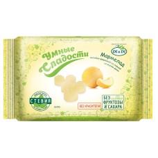 """Мармелад """"Со вкусом Дыни"""" желейно-формавой, 200г., Di&Di"""