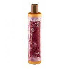 Бальзам для волос Macadamia SPA , 350 мл, EcoLab