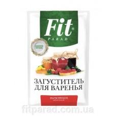 Пектин 25 г (пакет-саше)  Фит Парад