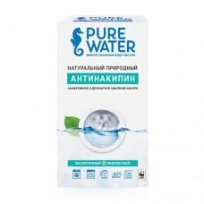 Антинакипин природный 500г., Pure Water