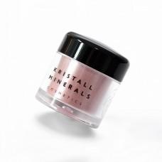 Пигмент Кино о главном Р053 Жизнь в розовом цвете  1г.,Kristall Minerals