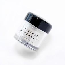 Пигмент Моноцвет Р001 Алмазная пыль  1г.,Kristall Minerals