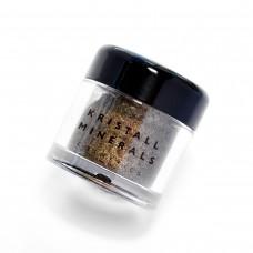 Пигмент Моноцвет Р010 Доспехи богини  1г.,Kristall Minerals