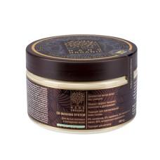 Ковошинг-бальзам для мытья окрашенных и поврежденных волос  300 мл., Nano Organic