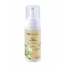 Пенка для умывания для зрелой кожи 150мл OrganicZone