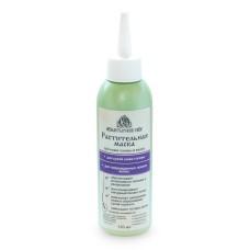Маска для волос питательная для сухой кожи головы и волос, 150 мл Kleona