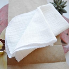 Полотенце муслиновое