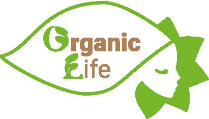 Organic Life Донецк